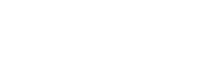 Bill McMullen