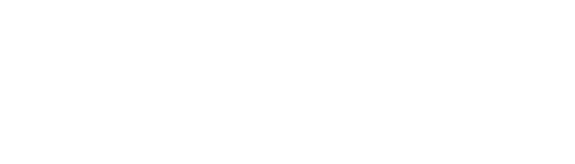 For Immediate Release