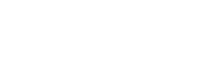 Foehn Documents